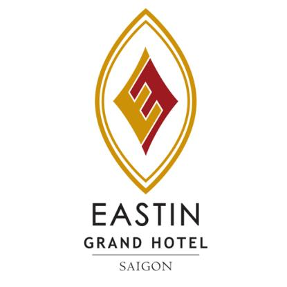 Eastin-grand-hotel-saigon