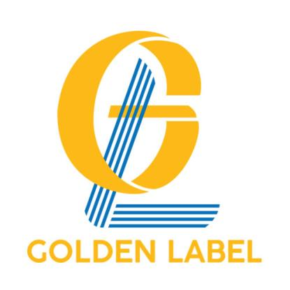 Golden-Label