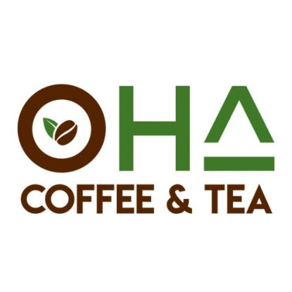 OHA-TEA-COFFEE